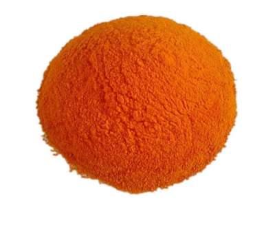 achat colorants naturels pour lindustrie agroalimentaire - Colorants Alimentaires Naturels