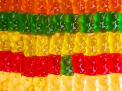 colorants naturels en poudre - Colorants Alimentaires Naturels